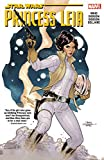Star Wars: Princess Leia (Star Wars (Marvel))