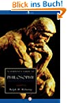 A Student's Guide to Philosophy (ISI...