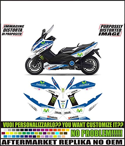 kit-adesivi-decal-stickers-yamaha-tmax-2008-2011-m1-movistar-moto-gp-ability-to-customize-the-colors