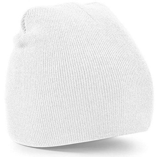 winwintomr-strickmutze-mutze-damen-unisex-wolle-winter-warm-skifahren-skull-cap-weiss
