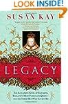 Legacy: The Acclaimed Novel of Elizab...