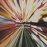 Doves Pounding [DVD]