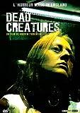 echange, troc Dead creatures