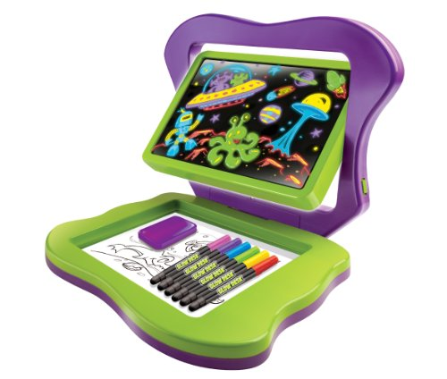 Cra Z Art Flip N Change desk