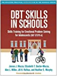 DBT Skills in Schools: Skills Trainin...