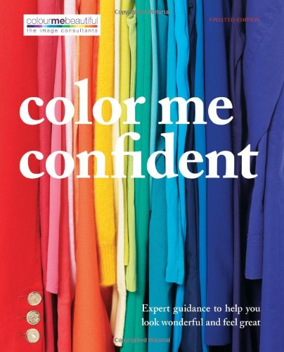 color-me-confident-expert-guidance-to-help-you-feel-confident-and-look-great