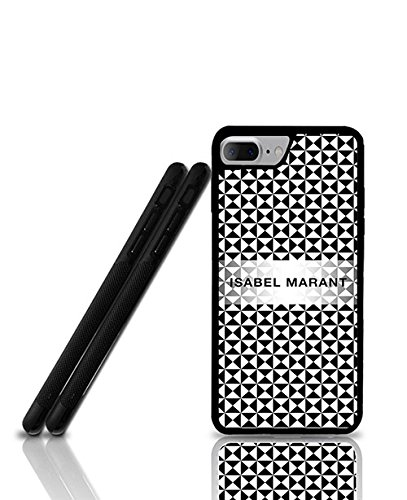 apple-iphone-7-plus-55-zoll-schutzhulle-brand-isabel-marant-design-fur-jungen-isabel-marant-apple-ip