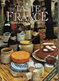 The Taste of France (1851523766) by Freson, Robert