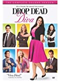 Drop Dead Diva: Season 2 [DVD] [Import]