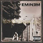 The Marshall Mathers LP [Explicit Lyr...