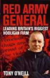 Red Army General (English Edition)