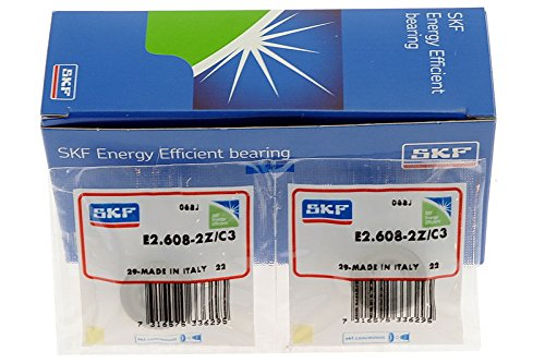 skf-energy-efficient-abec-5-bearings