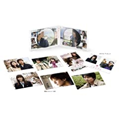 �n�i�~�Y�L�@�v���~�A���E�G�f�B�V�����i2���g�j [DVD]