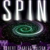 Spin | Robert Charles Wilson