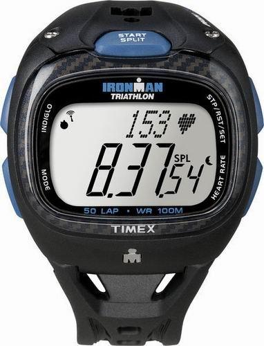 Cheap TIMEX Ironman Fullsize Race Trainer Pro (T5K489)