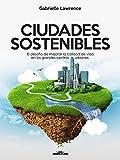 La manera de planear y desarrollar los grandes centros urbanos cambió dramáticamente durante los últimos años. En el mundo, existen modelos comprobados para construir ciudades más animadas, seguras y ecológicas, que ofrecen una alta calidad de vida a...