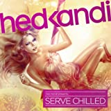 Hed Kandi Serve Chilled