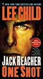 51WWtqMg9OL. SL160  Jack Reacher is solid, but nothing special