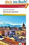 Nonna per Passione: Italienische Lekt...
