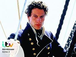 Hornblower - Season 2