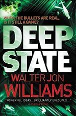 Deep State (Dagmar Shaw)