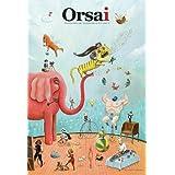 Revista Orsai N10 [Versión papel]