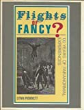 Flights of Fancy? 100 Years of Paranormal Experiences (0706365267) by Picknett, Lynn