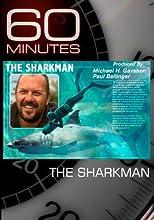 60 Minutes - The Sharkman