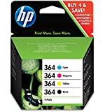 by HP  1370 days in the top 100 (3615)Buy new:  £27.99  £18.80 45 used & new from £16.81