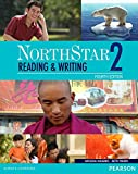 img - for NorthStar Reading and Writing 2 with MyEnglishLab (4th Edition) book / textbook / text book