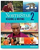 Northstar 2 : Reading & writing, 4th Edition