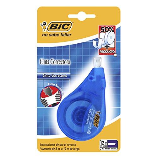 bic-wite-fuori-corretto-ez-tape-1-6-x-393-