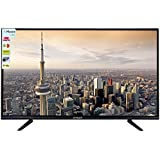 Maser 81.3 Cm (32 Inches) 32MS4000A12 Full HD LED Smart TV (Black)