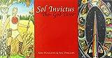 Sol Invictus: The-God Tarot (Box Set)