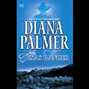 The Texas Ranger | [Diana Palmer]