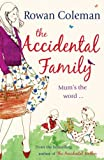 Rowan Coleman The Accidental Family