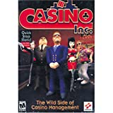 Casino Inc. - PC