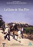 La Gloire De Mon Pere [DVD]