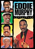 echange, troc Eddie Murphy Collection [Import USA Zone 1]
