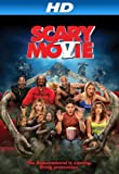 Scary Movie 5 [HD]