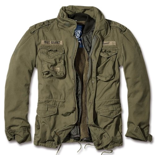 brandit-m65-giant-jacket-oliv-gr-xl