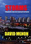 Storms: A Manchester Crime Story feat...