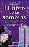 El libro de las sombras (8479274468) by Curott, Phyllis