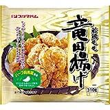 プリマハム 若鶏もも 竜田揚げ (ハーブ飼育鶏使用)