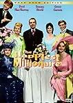Happiest Millionaire - Roadshow Versi...