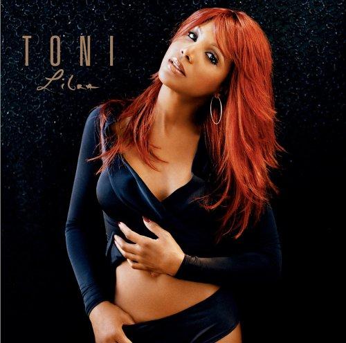 Toni Braxton - Libra (Incl. Toni Braxton feat. Il Divo