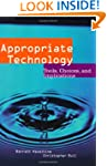 Appropriate Technology: Tools, Choice...