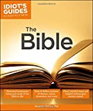 Idiot's Guides: The Bible