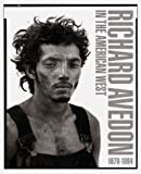 Richard Avedon. In the American West 1979 - 1984. (3775711155) by Avedon, Richard