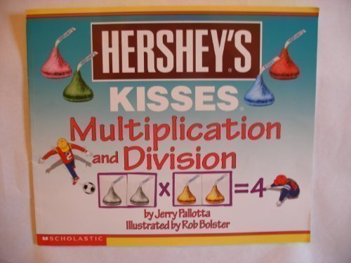 hersheys-kisses-multiplication-and-division